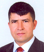 Prof.Dr. RAMAZAN AKDEMİR