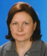 Prof.Dr. GÜNDÜZ HORASAN