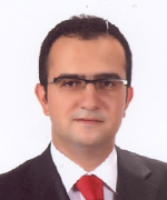 Doç.Dr. FURKAN BEŞEL