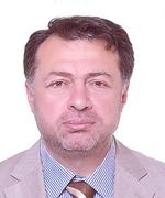 Prof.Dr. UĞURSOY OLGUN