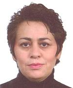 Doç.Dr. FATMA BEHİCE CİNEMRE