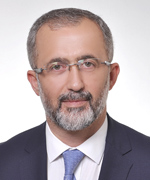 Prof.Dr. FATİH SAVAŞAN
