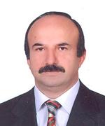 Prof.Dr. ECİR ALİ ÇAKMAK