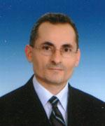 Prof.Dr. ÖMER ANAYURT