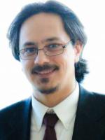 Prof.Dr. MEHMET RECEP BOZKURT