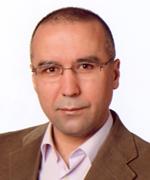 Prof.Dr. ARİF BİLGİN