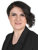Doç.Dr. ESRA YAZICI