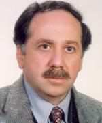 Prof.Dr. İSMAİL AYHAN ŞENGİL