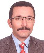 Prof.Dr. ŞENOL YILMAZ