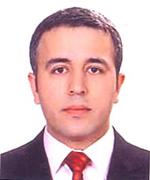 Prof.Dr. FATİH KARADAĞLI