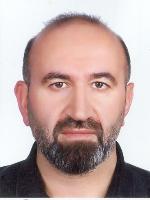 Doç.Dr. MUSTAFA GÜNERİGÖK