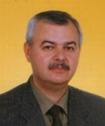 Prof.Dr. AHMET OĞUR