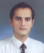 Prof.Dr. AYDIN ŞEREF KÖKSAL