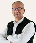 Prof.Dr. AHMET ESKİCUMALI