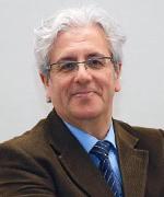 Prof.Dr. MUSTAFA ALTINDİŞ