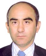 Prof.Dr. EMİN GÜNDOĞAR