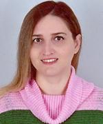 Arş.Gör.Dr. SÜMEYYE MERVE TÜRK
