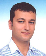 Doç.Dr. MURAT SARDUVAN