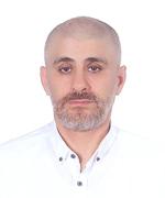 Prof.Dr. MEHMET HALİL ÖZTÜRK