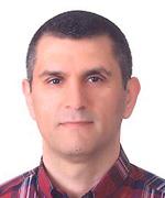 Doç.Dr. YALÇIN YILMAZ