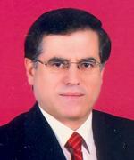 Doç.Dr. TURGUT SUBAŞI