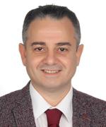 Prof.Dr. FATİH ALTINTOPRAK
