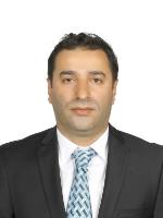 Arş.Gör.Dr. FATİH ARICİ