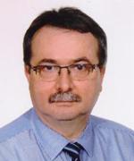 Prof.Dr. MUSTAFA ÖZDEMİR