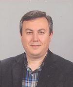 Prof.Dr. ERTUĞRUL GÜÇLÜ