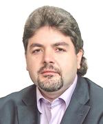 Prof.Dr. ERKAN ÇELEBİ