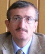 Prof.Dr. ABDULLAH AYDINLI