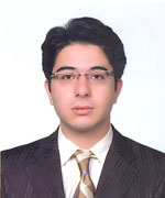 Doç.Dr. NURULLAH ALTINTAŞ