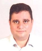 Prof.Dr. AYKUT HAMİT TURAN