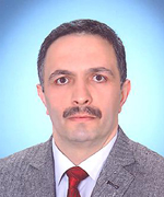 Prof.Dr. AHMET AYAR