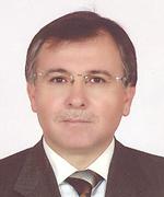 Prof.Dr. AYHAN KAMANLI