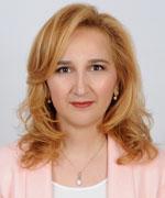 Prof.Dr. HAVVA BELMA KOÇER