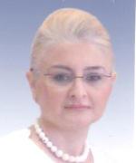 Doç.Dr. FATMA FİDAN