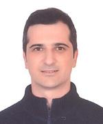 Prof.Dr. CEMİL BİLİR
