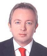 Prof.Dr. EMRAH DOĞAN