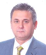 Prof.Dr. HÜSEYİN AKSOY