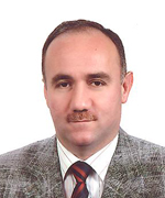 Prof.Dr. AHMET BOSTANCI