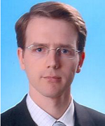 Prof.Dr. MUSTAFA ERÖZ