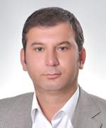 Prof.Dr. ALİ UZUN