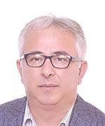 Prof.Dr. MUSTAFA İMAMOĞLU