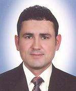 Prof.Dr. CELAL ÇEKEN