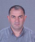 Prof.Dr. TUNCAY AYAS
