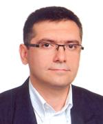Prof.Dr. HALUK SELVİ