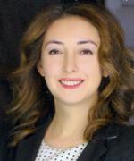 Doç.Dr. AYSUN ŞENGÜL