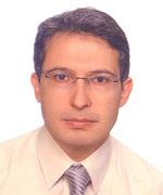 Doç.Dr. İBRAHİM SAFA DAŞKAYA