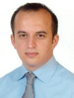 Doç.Dr. ONUR KARAKAYALI